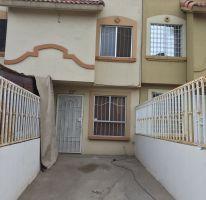Foto de casa en venta en Santa Fe, Tijuana, Baja California, 1510755,  no 01