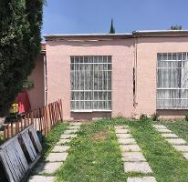 Foto de casa en venta en Paseos de San Juan, Zumpango, México, 3680736,  no 01