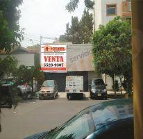 Foto de casa en venta en Del Valle Centro, Benito Juárez, Distrito Federal, 2095157,  no 01