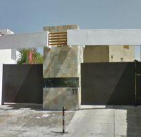 Foto de casa en venta en Pueblo Nuevo Bajo, La Magdalena Contreras, Distrito Federal, 1963274,  no 01