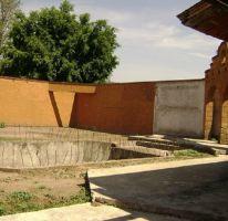 Foto de casa en venta en Bonifacio García, Tlaltizapán de Zapata, Morelos, 2405047,  no 01