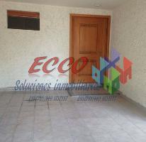 Foto de casa en venta en Las Cavas, Aguascalientes, Aguascalientes, 2468657,  no 01