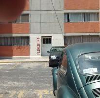 Propiedad similar 1181957 en Fuentes de Zaragoza.