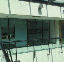 Foto de oficina en renta en Americana, Guadalajara, Jalisco, 2938039,  no 01