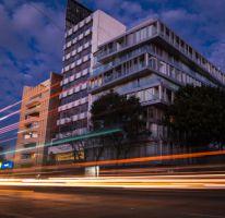 Foto de departamento en venta en San Pedro de los Pinos, Benito Juárez, Distrito Federal, 2171199,  no 01