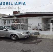 Foto de casa en venta en Industrial Aviación 2a Sección, San Luis Potosí, San Luis Potosí, 2425355,  no 01