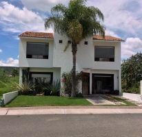 Foto de casa en venta en Residencial el Refugio, Querétaro, Querétaro, 2451484,  no 01