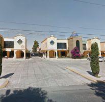Foto de casa en venta en Citlalli, Metepec, México, 2583452,  no 01