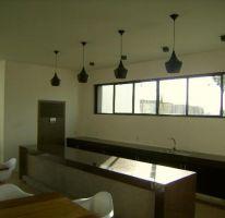Foto de casa en venta en Solares, Zapopan, Jalisco, 1758738,  no 01