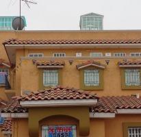 Foto de casa en venta en Real del Sol, Tecámac, México, 2791572,  no 01