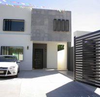 Foto de casa en venta en Pueblo Nuevo, La Paz, Baja California Sur, 1637111,  no 01