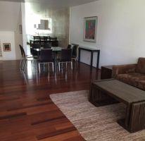 Foto de casa en venta en Lomas de las Águilas, Álvaro Obregón, Distrito Federal, 4322817,  no 01