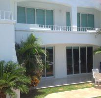 Foto de casa en venta en El Conchal, Alvarado, Veracruz de Ignacio de la Llave, 1434117,  no 01