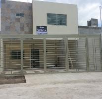 Foto de casa en venta en Puerta del Sol, Xalisco, Nayarit, 2888829,  no 01