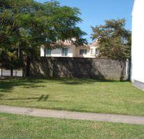 Foto de terreno habitacional en venta en Gaviotas, Puerto Vallarta, Jalisco, 1158819,  no 01
