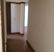 Foto de departamento en renta en Del Valle Centro, Benito Juárez, Distrito Federal, 4535172,  no 01