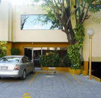 Foto de oficina en renta en Monterrey Centro, Monterrey, Nuevo León, 2005008,  no 01