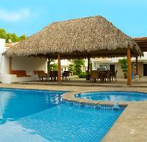 Foto de casa en condominio en venta en Nuevo Vallarta, Bahía de Banderas, Nayarit, 1736305,  no 01