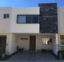 Foto de casa en venta en Real de Valdepeñas, Zapopan, Jalisco, 2467170,  no 01