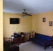 Foto de casa en venta en Francisco de Montejo, Mérida, Yucatán, 4470661,  no 01