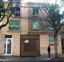 Foto de departamento en venta en Del Valle Norte, Benito Juárez, Distrito Federal, 2168402,  no 01