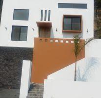 Foto de casa en venta y renta en El Palomar Secc Bosques, Tlajomulco de Zúñiga, Jalisco, 2135279,  no 01