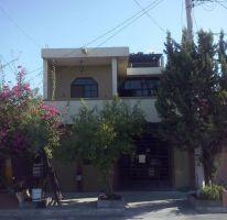 Foto de casa en venta en Ébanos VI, Apodaca, Nuevo León, 1449671,  no 01