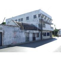 Foto de edificio en renta en  158, matamoros centro, matamoros, tamaulipas, 1398351 No. 01