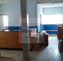 Foto de edificio en renta en 8va. , matamoros centro, matamoros, tamaulipas, 3349157 No. 03