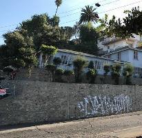 Foto de casa en venta en 8va miguel hidalgo , zona centro, tijuana, baja california, 2731077 No. 01