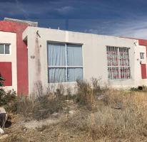 Foto de casa en venta en 9 102, san miguel, querétaro, querétaro, 0 No. 01