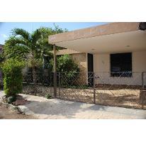 Foto de casa en venta en 9 285 , campestre, mérida, yucatán, 0 No. 01
