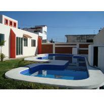 Foto de casa en venta en  9, 3 de mayo, emiliano zapata, morelos, 2654668 No. 01