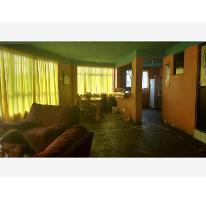 Foto de casa en venta en  9, ahuehuetes, gustavo a. madero, distrito federal, 2118514 No. 01
