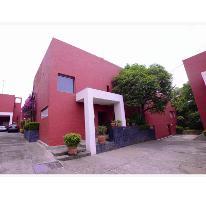 Foto de casa en venta en  9, ampliación las aguilas, álvaro obregón, distrito federal, 1702292 No. 01