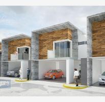 Foto de casa en venta en  9, anacleto canabal 1a sección, centro, tabasco, 2678125 No. 01