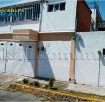 Foto de casa en venta en 9 b sur 5117, prados agua azul, puebla, puebla, 0 No. 01