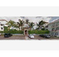 Propiedad similar 1584904 en Paseo Boca Del Rio # 9.