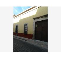 Foto de casa en renta en altamirano sur 9, san francisquito, querétaro, querétaro, 2438804 no 01