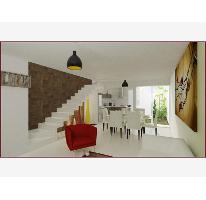 Foto de casa en venta en  9, cuautlancingo, puebla, puebla, 2555285 No. 01