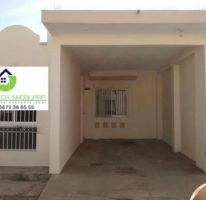 Foto de casa en venta en, 9 de marzo, culiacán, sinaloa, 1996304 no 01