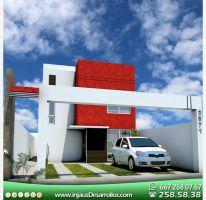 Foto de casa en venta en, 9 de marzo, culiacán, sinaloa, 2159804 no 01