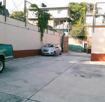 Foto de terreno habitacional en venta en  9, del carmen, gustavo a. madero, distrito federal, 1154809 No. 01