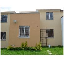 Foto de casa en venta en  9, el capiri, emiliano zapata, morelos, 2681540 No. 01
