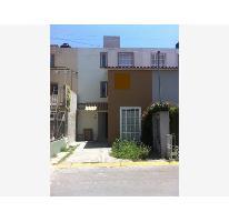 Foto de casa en venta en  9, guadalupe victoria, ecatepec de morelos, méxico, 2696136 No. 01