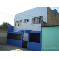 Foto de casa en venta en  , jardines de santa clara, ecatepec de morelos, méxico, 2953311 No. 01