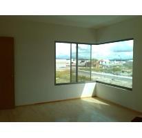 Foto de casa en venta en  9, la condesa, querétaro, querétaro, 2708112 No. 01