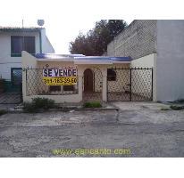Foto de casa en venta en  9, lagos del country, tepic, nayarit, 2191219 No. 01