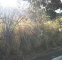 Foto de terreno habitacional en venta en bosque de chihuahua 9, las cañadas, zapopan, jalisco, 2987697 No. 01