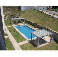 Foto de departamento en venta en  9, lázaro cárdenas, cuernavaca, morelos, 2654772 No. 01